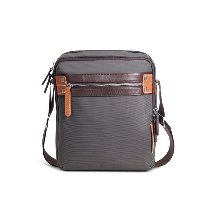 City Chic Outdoorsmen Bag - HGS69507-45