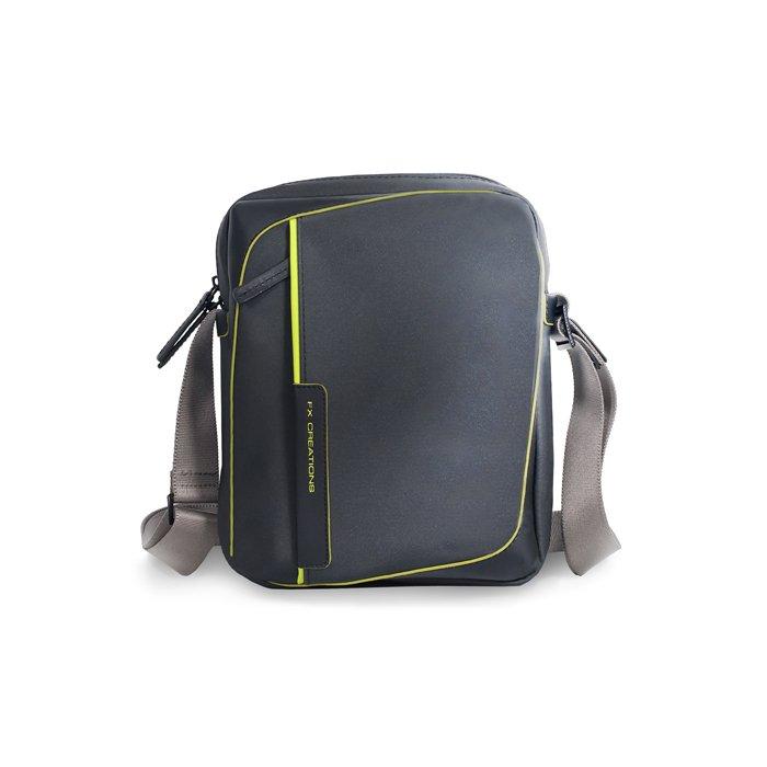 Sport Fever Outdoorsman Bag - LVM21270-01