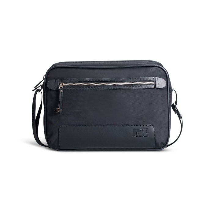 Cubic Collection Handy Bag - RGT69460-01