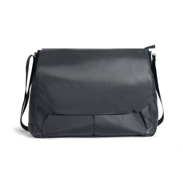 Explorer Collection Messenger Bag - LLP69225-01