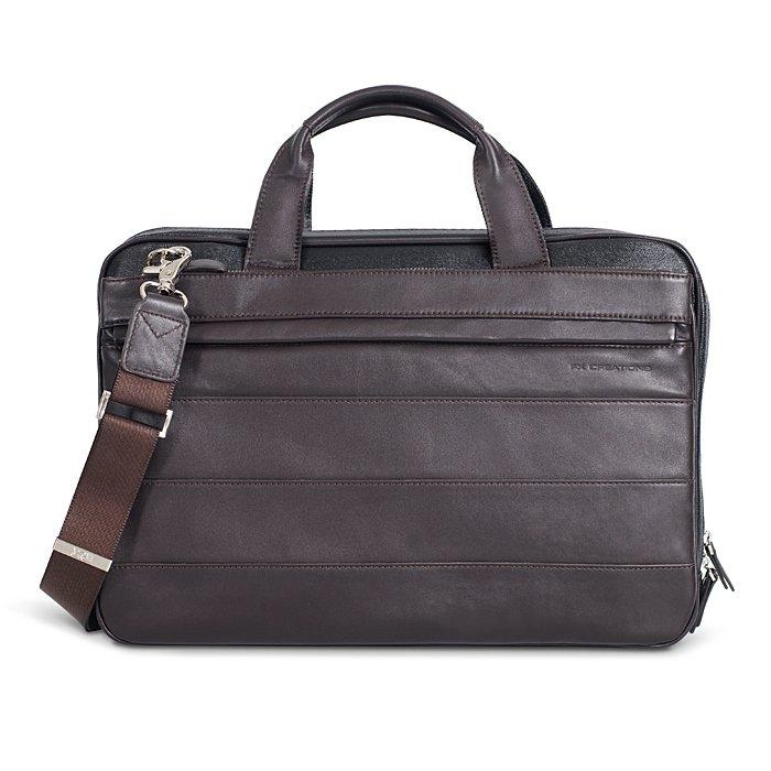 Striature Briefcase - SKP69258-01