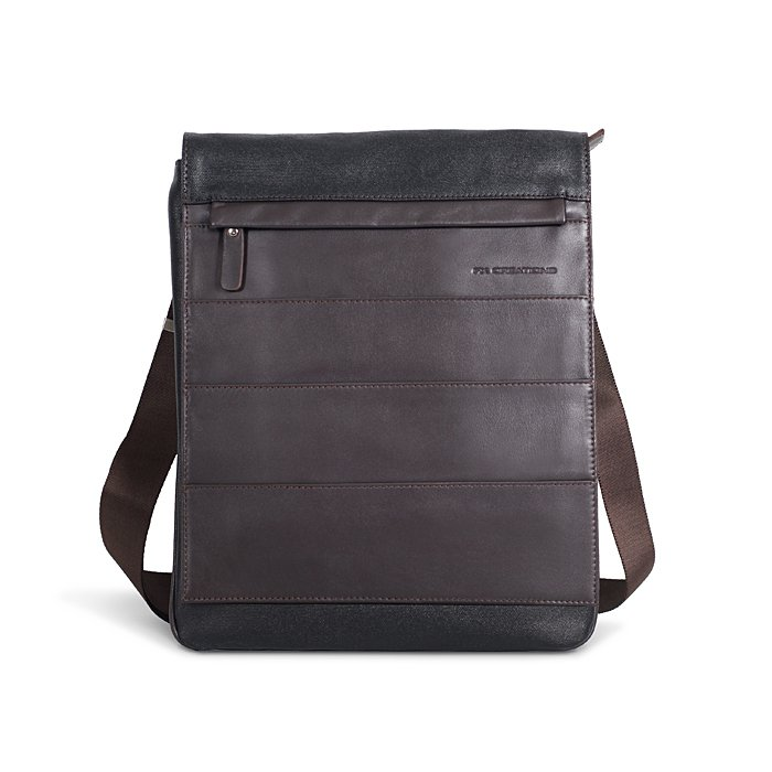 Striature Messenger Bag - SKP69254-01