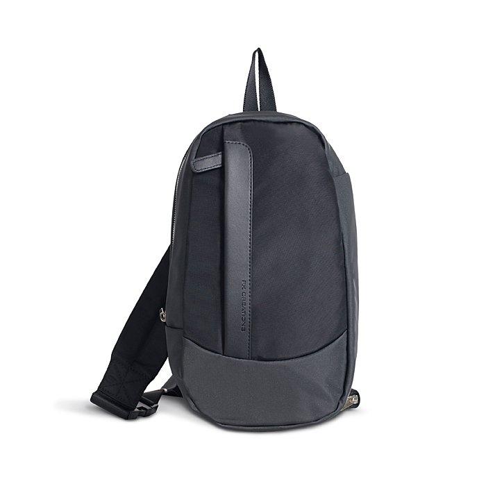 Flexi-Pack Single Strap Backpack - SSB69389-01