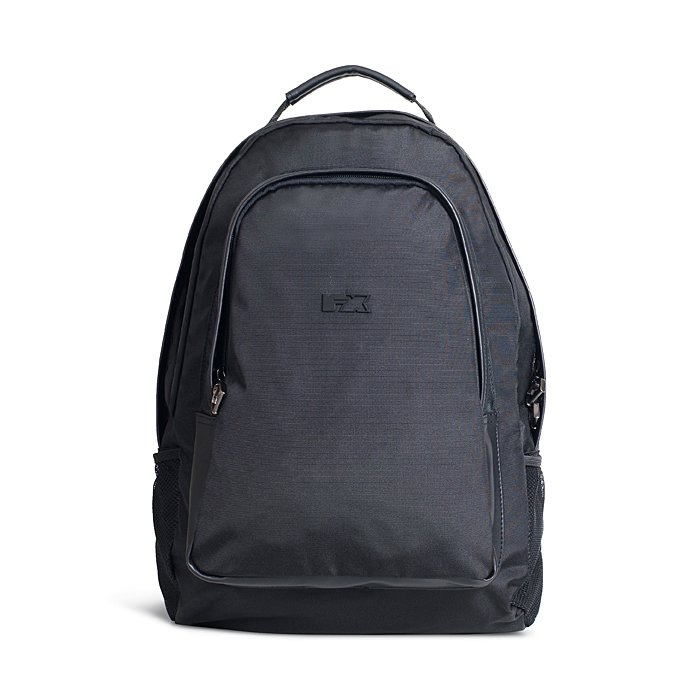 Flexi-Pack Backpack - PST990568-01