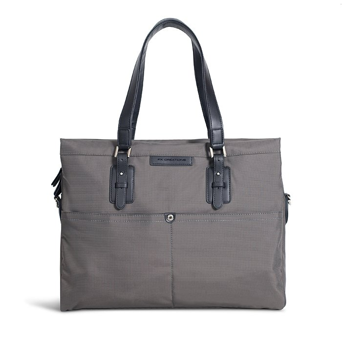 City Chic  Tote Bag - MLT69493-45