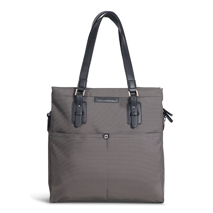 City Chic  Tote Bag - MLT69494-45