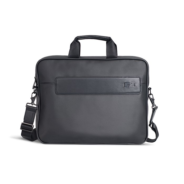 Classic Collection briefcase - SH999622-01