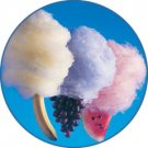 Cotton Candy Recipes