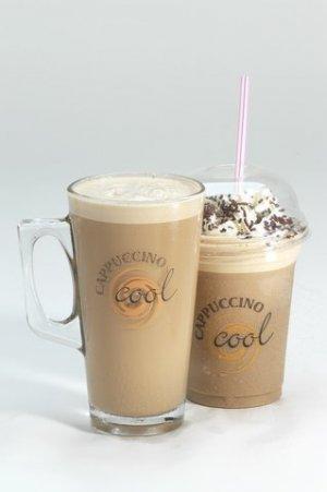 Frappuccino Recipes