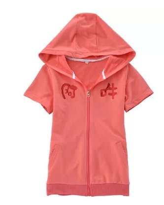 Kagerou Project MOMO  Cosplay Costume