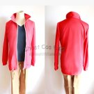 Kagerou Project Kisaragi Shintaro Suit Cosplay Costume