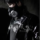 Tokyo Ghoul Levi Cosplay Costume