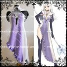 Trinity Blood Ira Blanc Neige Gardenias Cosplay Costume