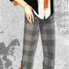SRX Scared Rider XechS Tsuga Yuuji Cosplay Costume