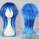 Fast Shipping DRAMAtical Murder/DMMD Seragaki Aoba Cosplay Wig