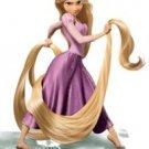 Custom Made Tangled Rapunzel Princess Cosplay Costume