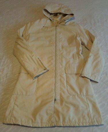 Maxmara Womens Jacket size 8