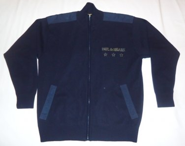 Paul & Shark Mens Double Jacket size XL