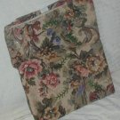 handbagbargains: Tapestry Tote/Messenger Bag