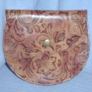 handbagbargains:Wholesale Lot of 6 Coin Purse with Strap