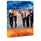 The Best of Friends, Vol. 1-2 (1994) 10 Fan Favorites