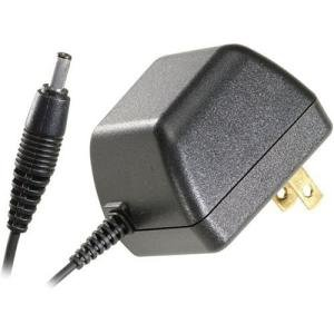 Nokia ACP-7U Cellular Phone Standard Travel Charger for Nokia Cell Phones 3390 Plus series