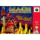 Mace The Dark Age ~ N64 Nintendo 64