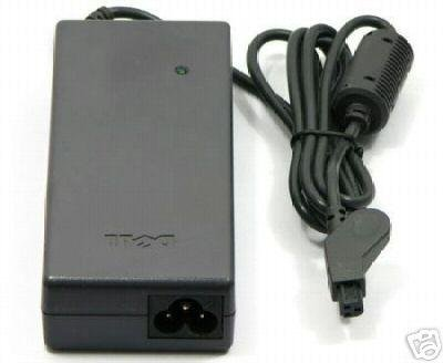 OEM Dell Laptop Notebook AC Charger AA20031 PA-6 Family P/N 4983Du