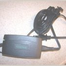 Gateway ADP-50FB AC Adapter for Solo Laptops 5000, 5100, 5150, 5300. 9100, 9100, 9150