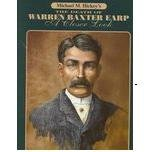 The Death of Warren Baxter Earp : A Closer Look