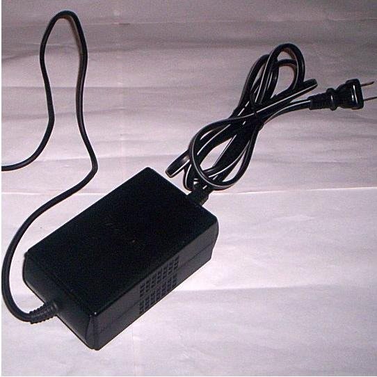 OFFICIAL NINTENDO Gamecube AC Adapter/Power Cord