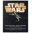 George Lucas's Star Wars The Original Radio Drama - Episodes 1 - 13