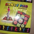 Dance Pad Extreme for Xbox