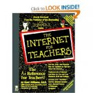 The Internet for Teachers for Dummies 2nd edition, Bard Williams, G