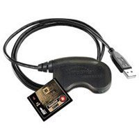 Lexar Jumpshot USB Interface Cable for Image Down Loads, Mac & Windows.