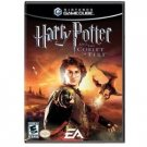 Harry Potter and the Goblet of Fire  ~ Nintendo GameCube Wii