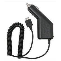 LG CAR CHARGER Compatible with LG  VX10000 Voyager VX8500 VX9900 enV VX10K