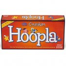 Cranium Hoopla  The Outrageously fun game where every second counts!