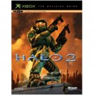 Halo 2 official Strategy Guide by Piggyback Interactive