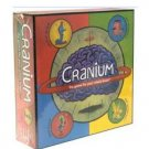 Cranium the Game for your whole brain by Hasbro Games