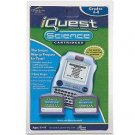 iQuest Science Cartridges Grades 6-8 by Quantum Leap