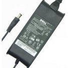 Original DELL PA-12 AC ADAPTER  LA65NS0-00  AC Adapter for Dell