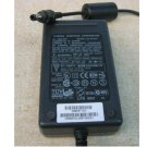 Compaq AC Adapter LE-9702A Power Supply