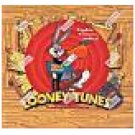 Looney Tunes Booster Box Trading Card Game Unopened Starter Set