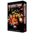 Resurrection Blvd - The First Complete Season (2000)