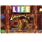 Game Of Life Indiana Jones by Hasbro
