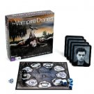 Vampire Diaries Board Game by Pressman Toy