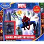 Marvel Heroes Spider-Man City Crossing Web Escape Game