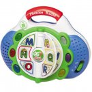 Phonics Radio by LeapFrog
