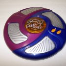 Electronic Simon Trickster Game  by hasbro game